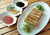 中国人とかいう料理のセンスだけはガチでぶっちぎり世界一の人達wwwww