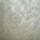 『2012/9/2清滝小屋から両神山、日向大谷口』の画像