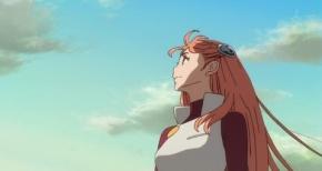 【ガンダム Gのレコンギスタ】第26話 感想 元気のGは始まりのG! 【最終回】