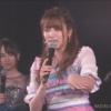 入山杏奈「私が言うことじゃないけど10代のうちにがむしゃら感を出した方がいい」