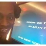米女性、カジノで44億円当てて大喜び→カジノ「ごめん無効だわ。ステーキごちそうするから許してね」