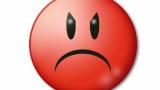 【悲報】ワイニート、毒親のマッマにいい加減怒りが限界