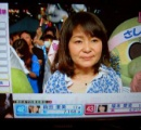HKT48の指原莉乃の母親が芸能事務所 「34(サシ)カンパニー」を設立!!