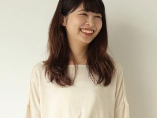 NMB48卒業生 中川紘美「兼ねてからお付き合いさせていただいていた方と婚約致しました」