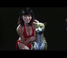 『【MV】アップアップガールズ(仮)『!!!!!!!!』』の画像
