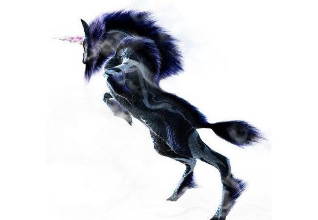 【モンハンワールド】次のアプデでモンスター追加は『キリン亜種』か