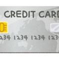 【朗報】『クレジットカード』何枚持ってる?