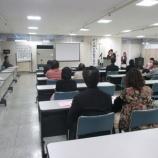 『【北九州】今年最初のながさき旅行』の画像