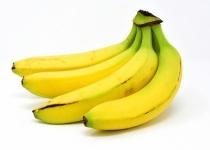 なんかタピオカの次はバナナジュースがブームらしいけど
