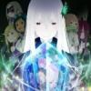 『【リゼロ】テレビアニメ第2期は2クール 前半が7月8日スタート 坂本真綾、岡本信彦、田中あいみ出演』の画像