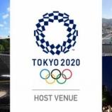 『第9弾 東京オリンピックのサッカーとマラソンの会場は札幌』の画像