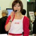 東京モーターショー2015 その158(KYB)