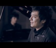 『【MV】つんく♂作詞 松原健之『三日月が綺麗だから』』の画像