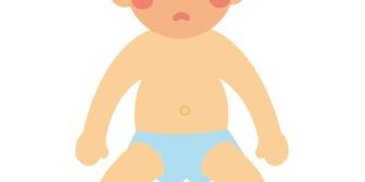 1歳の息子が熱出した。初の発熱なんだが…