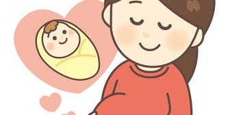 結婚1年半。妊娠中の嫁(29)への愛情が冷めてきたんだが、子供産まれたらまた良い方向へ変わるかな?