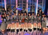7/1のAKB48SHOWはチーム8が「ファースト・ラビット」を生演奏!&高岡薫による「日本全国ふるさと講座 愛媛編」!