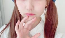 【乃木坂46】中村麗乃、髪の色変えて大正解!!!