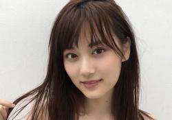 【速報】明日8/21の「のぎおび」、山下美月キタ――(゚∀゚)――!!