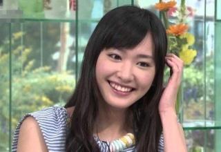 【芸能】新垣結衣が1位、綾瀬はるか2位!「インフルエンザになったとき看病してほしい芸能人」