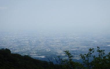 『日光~赤城日帰りツーリング その2』の画像