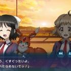 『シンフォギアXD日記 イベント「絆結ぶ赤き宝石」 クリアでござるッ!』の画像