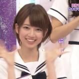 『【乃木坂46】え!!??もしかして橋本奈々未に・・・??』の画像