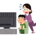 オッヤ「子供をキモオタにしないために萌えアニメとか萌えキャラとか絶対見せないぞ!」CM「バンドリ!」CM「ウマ娘!」