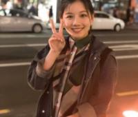 【欅坂46】渡邉美穂写真集、お渡し会キタ━━━(゚∀゚)━━━!!