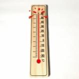 『酷暑予報』の画像
