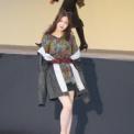 第58回慶應義塾大学三田祭2016 その9(KC2016ファッションショー)
