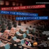 『プリンスの過去のライブ音源が無料公開!』の画像