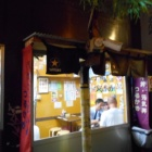 『つるかめ食堂 ~新宿西口思い出横丁にある老舗の食堂~』の画像