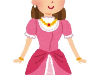 """【画像】沢口愛華(16)とかいう""""令和の新グラビア女王""""wwwwww"""