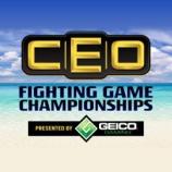 『格闘ゲーム大会にプロレスリング!? ~CEO2018~の巻』の画像