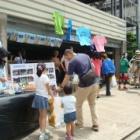 『5月25日(日)  ボランティア活動』の画像
