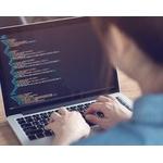 IT企業の総合職でプログラミングがちょっとできるってプラスαになる?