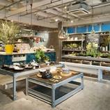 『東京のLifestyle Shop(ライフスタイルショップ)まとめ【エリア別】 【インテリアまとめ・インテリアショップ 東京 】』の画像
