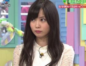 志田未来 21歳wwwwwwwwww