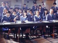映像研メンバーと美月と阪口がいれば乃木坂46は成り立つ!