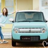『若者は車を敬遠。免許取得にローンで借金、車購入にもローンで借金。』の画像