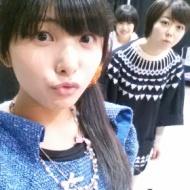 【悲報】朝長美桜が峯岸坊主と連絡先を交換してしまった!!!!! アイドルファンマスター