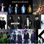 日本の音楽が衰退してしまった要因って何?