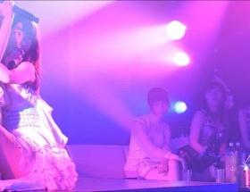 【画像】AKBの今の劇場公演wwwwwwwwwwww