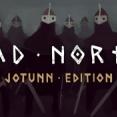 【ゲーム】 Epic Gamesストアにて『Bad North: Jotunn Edition』が無料配信中