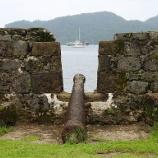 『行った気になる世界遺産 パナマのカリブ海沿岸の要塞群 : ポルトベロとサン・ロレンソ』の画像