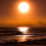 『マリアナ海溝という世界で一番ミステリーな場所』の画像