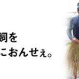 『【小瀬鵜飼ホームページに第3の言語『岐阜の方言ページ』誕生。地元に乗船アピール!!】』の画像