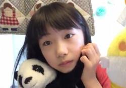 SKE48研究生の倉島杏実ちゃん(12)が可愛すぎる!48グループ最年少の小学6年生