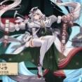 【アズレン】空母アクィラが期間限定建造にて登場!