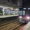 通勤乗車/令和3年10月20日・21日